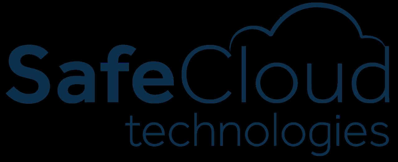 SafeCloud Technologies